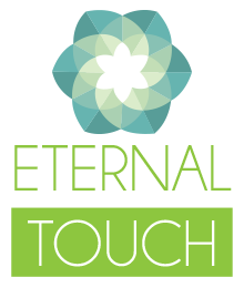 Eternal Touch